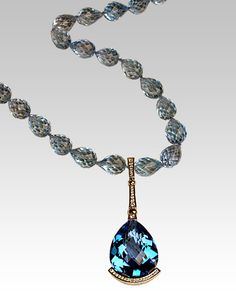 Alex Soldier: For me, jewelry is a work of art - Couture