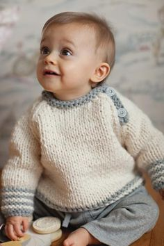 Knit in a Day for Baby - Knit in a Day for Baby is a treasury of quick and easy designs that the average knitter can complete in 2…