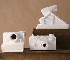Munny's Cameras