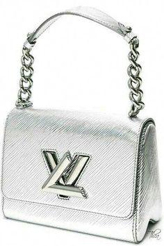99e7de8ebf Louis Vuitton  Louisvuittonhandbags Louis Vuitton Handbags