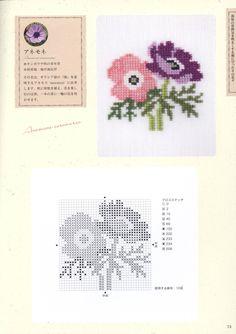 0_b6505_35952c00_orig (Изображение JPEG, 2308×3268 пикселов)