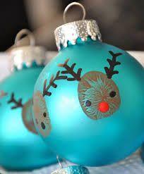 Resultado de imagen de dibujo bola de navidad
