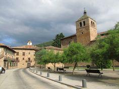 Ezcaray, La Rioja