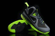 buy online ef8b3 f4085 Womens Basketball shoes Lebron 9 Dunkman KE Air Jordan Sneakers, Jordans  Sneakers, Lebron 9