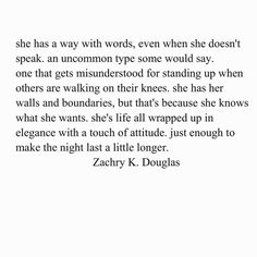 """douglas — """"a journal from the sea"""" My book is. Poetry Quotes, Words Quotes, Wise Words, Me Quotes, Motivational Quotes, Inspirational Quotes, Sayings, Pretty Words, Beautiful Words"""