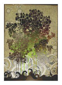 Sarah Arnett Print
