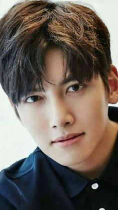 - Favorite flower and other boys - Ji Chang Wook Smile, Ji Chang Wook Healer, Ji Chan Wook, Asian Actors, Korean Actors, Korean Dramas, Ji Chang Wook Photoshoot, Park Hae Jin, Hot Korean Guys