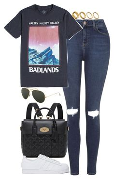 Designer Clothes, Shoes & Bags for Women Casual School Outfits, Basic Outfits, Edgy Outfits, Cute Casual Outfits, Fashion Outfits, Cute Skirt Outfits, Really Cute Outfits, Quirky Fashion, Look Fashion