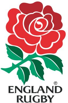 England Canterbury Rugby World Cup 2015 wallpapers Wallpapers) – Wallpapers England Rugby World Cup, England Rugby Team, Rugby Wallpaper, World Cup Schedule, Rugby Quotes, Six Nations Rugby, Rugby Union Teams, English Rugby, Maori