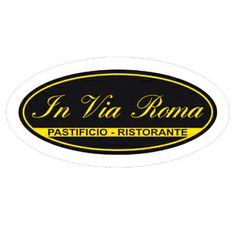 """In Via Roma Pastificio Ristorante ha scelto di condividere la """"mission emozionale"""" di salentomonamour.com http://www.salentomonamour.com/mangiare/item/93-in-via-roma-ristorante.html"""