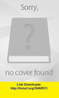 Betty Jones Revenge eBook George Simon ,   ,  , ASIN: B004W9BY78 , tutorials , pdf , ebook , torrent , downloads , rapidshare , filesonic , hotfile , megaupload , fileserve