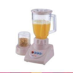 Westpoint Blender & Grinder WF-7182 Grinder, Best Juicer, Steamer, Toaster, Weight Scale, Kitchen Appliances, Hair Dryer, Chopper, Pakistan