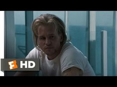 The Sun Rises and Sets With Her - Heat (3/5) Movie CLIP (1995) HD - YouTube