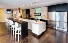 Tamara Bickley Design - Serving Greater Atlanta and Florida - HOME