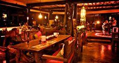 Top 5 Restaurants With Live Music – Destin & Panama City | I Love Destin FL