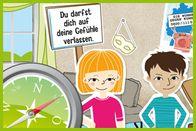 ePilot: Trau Dich! - schule.at