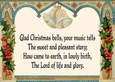 99 best christmas images on pinterest christian love merry postcards from god m4hsunfo