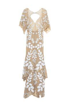 fringues invit de mariage style postmodernisme robes de mode robes de marie romantique robes novia vtements partie linspiration de mariage