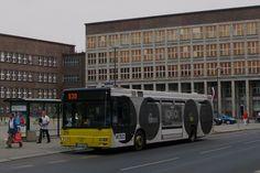 MAN NL283 #276 - PKM Katowice