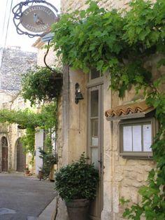 Vaison-la-Romaine, Provence-Alpes-Côte d'Azur