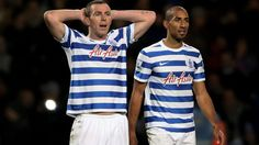 Richard Dunne and Karl Henry
