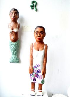 Ben Coutouvidis | Feautured Artists | Kalk Bay Gallery