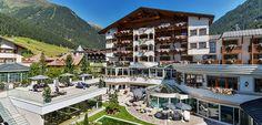 Superior Hotel, Tyrol Austria, Half Board, Steam Bath, Royal Beauty, Leading Hotels, Travel Alone, Wine Cellar, Colour Schemes