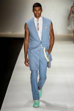 #Menswear #Trends TNG Spring Summer 2015 Primavera Verano #Tendencias #Moda Hombre