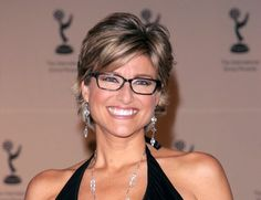 1000 Images About Ashleigh Banfield On Pinterest