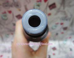 Innisfree Wine Peeling Jelly Softener Review