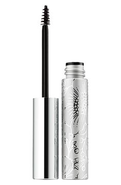 Clinique 'Bottom Lash' Mascara $10 -Oh thank you Clinique!!!