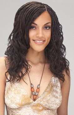 Loose Appeal Braid 24 Quot Available Colors 1 1b 2 27