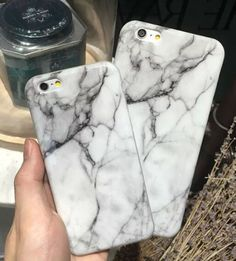 Hight Quality and Free Shipping 100% brand and new. Deluxe Edition art creative design Made of good quality and unique designs. Protect your phone from scratches ,damage and bumps and also protect you