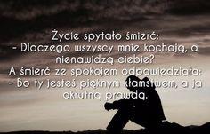 Life Philosophy, Life Is Strange, Religious Quotes, Everything, Texts, Nostalgia, Wisdom, Thoughts, Humor