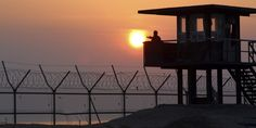 (Adds U.S. comment; background on other detentions)                By Ju-min Park and David Brunnstrom                SEOUL/WASHINGTON, April 25 (Reuters) - North Korea said on  Friday it had detained a 24-year-old American this month who  demanded a...