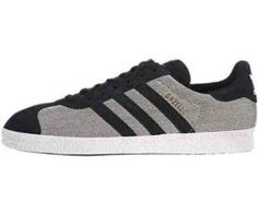 best - Adidas Gazelle II Men\u0027s 8 adidas,http://www.amazon. Adidas  GazelleSneakers Adidas