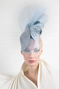 http://philiptreacy.co.uk/collection/ss17
