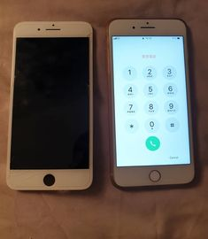 Free Phones, Win Free Gifts, Screen Replacement, Iphone 7 Plus, Blessings, Apple Iphone, Messages, Fresh, News