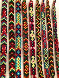 """Képtalálat a következőre: """"aztec friendship bracelet"""""""