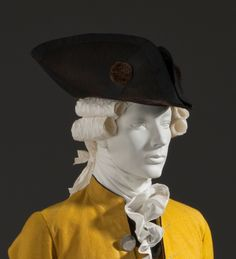 0d36e68c60c 38 Best Tricorns  18th c images