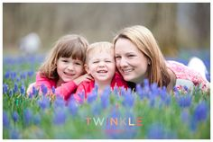 family faces just above the lavender Photography Mini Sessions, Holiday Photography, Spring Photography, Outdoor Photography, Love Photography, Children Photography, Photo Sessions, Large Family Pictures, Great Pictures