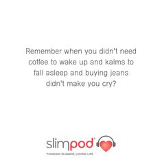Slimpod is a clinically proven, medically endorsed natural way to lose weight without willpower or dieting. Stop cravings, end emotional eating, quit sugar! Healthy Lifestyle Motivation, Make You Cry, Willpower, Weight Loss Transformation, Eating Habits, Ways To Lose Weight, Love Life, How To Fall Asleep, Healthy Living