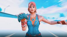 - Pubg, Fortnite and Hearthstone Gamer Pics, Pc Gamer, Fortnite Thumbnail, Game Wallpaper Iphone, Best Gaming Wallpapers, Youtube Logo, Epic Games Fortnite, Xbox Controller, Most Beautiful Wallpaper