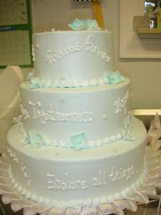 Myrtle Beach Wedding Cakes Birthday Cupcakes By