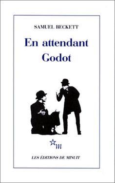 En attendant Godot de Samuel Beckett http://www.amazon.fr/dp/2707301485/ref=cm_sw_r_pi_dp_bO8Fvb10HRKS9