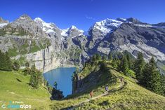 Discovering Switzerland by Roberto Sysa Moiola on 500px