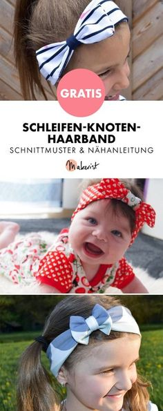 Practical Baby Kinder Haarband Stirnband Mit Ohrschutz Hairband Mit Aplikation Clothing, Shoes & Accessories Baby & Toddler Clothing