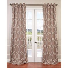 Image result for Pictures using Creative threads drapes