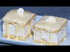 Amandine Albe - YouTube Vanilla Cake, The Creator, Deserts, Sweet, Recipes, Food, Youtube, Baby, Sweets