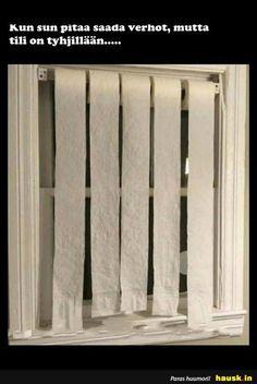 Fabulous Useful Tips: Modern Blinds Sliding Door blinds and curtains bathroom.Ikea Blinds Inspiration blinds and curtains sinks.Blinds And Curtains Bathroom.